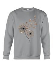 Sloth Crewneck Sweatshirt tile