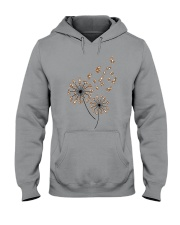 Sloth Hooded Sweatshirt tile
