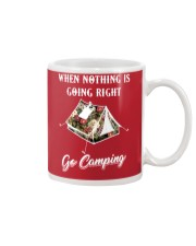 When Nothing Is Going Right Mug thumbnail