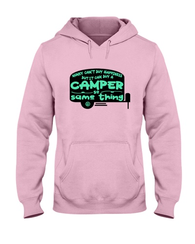 Camper quotes funny