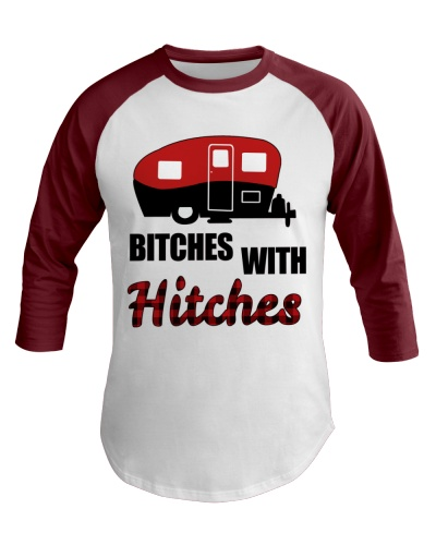 Bitches Hitches