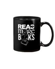 Read More Books Mug thumbnail