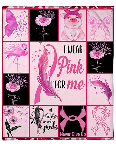 Breast cancer limited