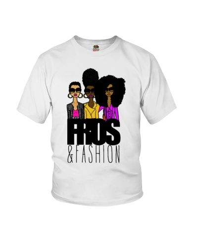Fros Fashion