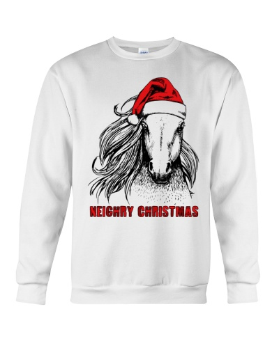 Neighry Christmas - Limited Edition