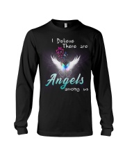 Limited Editions Long Sleeve Tee thumbnail