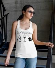 Limited Editions Ladies Flowy Tank apparel-ladies-flowy-tank-lifestyle-03