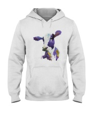 Limited Editions Hooded Sweatshirt thumbnail