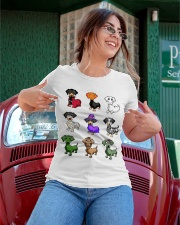 44 Ladies T-Shirt apparel-ladies-t-shirt-lifestyle-01