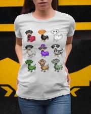 44 Ladies T-Shirt apparel-ladies-t-shirt-lifestyle-04