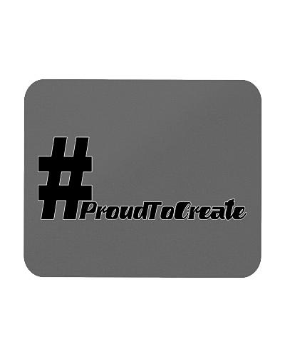 ProudToCreate