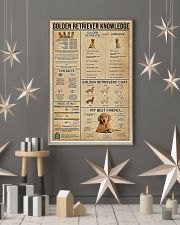 Cool 1212198 11x17 Poster lifestyle-holiday-poster-1