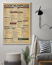 Cool 1212195 11x17 Poster lifestyle-poster-1