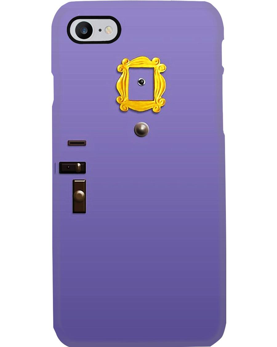Luxury 0312196 Phone Case