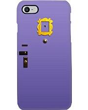 Luxury 0312196 Phone Case i-phone-7-case