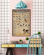 Cool 1212197 11x17 Poster lifestyle-poster-6