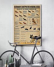 Cool 1212197 11x17 Poster lifestyle-poster-7