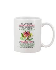 Luxury-3110195 Mug front