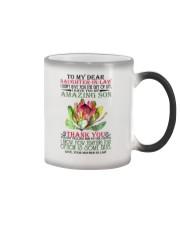 Luxury-3110195 Color Changing Mug thumbnail