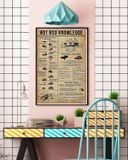 Best 0412193 11x17 Poster lifestyle-poster-6