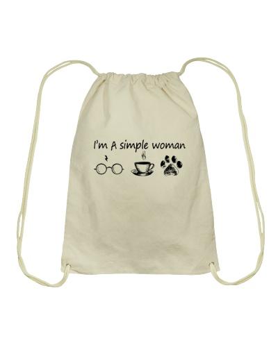 Simple Potter Like Harry Dog ShirtTeechip Im Coffee Woman xotsQrBhdC