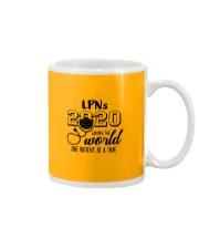 LPN Mug thumbnail