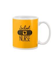 School Nurse 1 Mug thumbnail