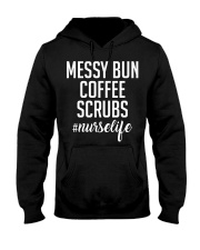 Nurselife Hooded Sweatshirt thumbnail