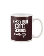 Nurselife Mug thumbnail