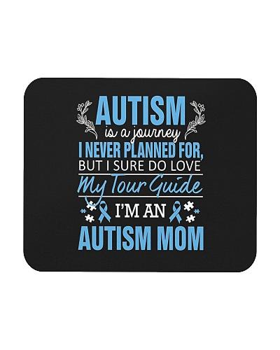 Autism Shirt - Autism Awareness