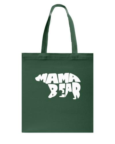 Mama Bear Lovers