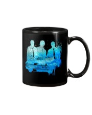 Last Day To Order - BUY IT or LOSE IT FOREVER Mug thumbnail