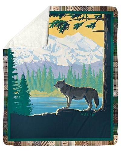 Wolf AA0704023H