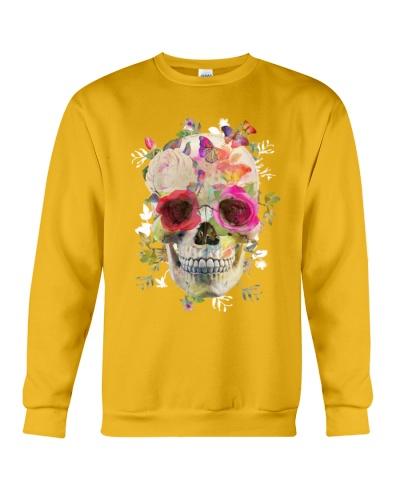 Skull II Shirt