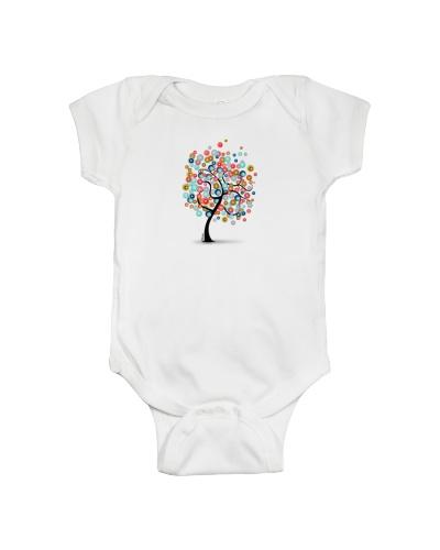 Dreams Tree T Shirt