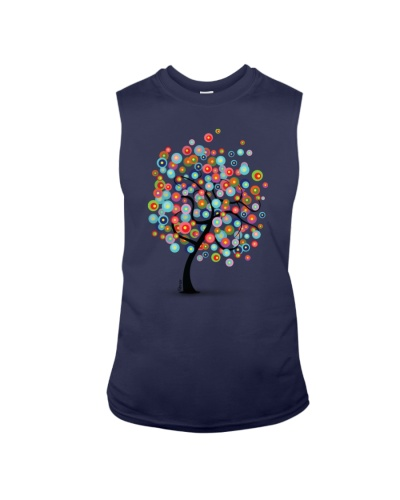 Dreams Tree T Shirt