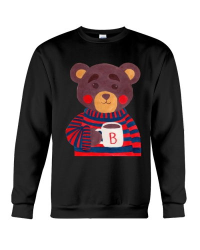 Winter shirt - Christmas shirt