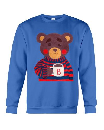 Winter shirt - Christmas shirt