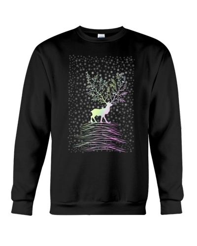 Winter Tale Shirt