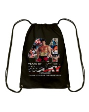 ROCKY Drawstring Bag thumbnail