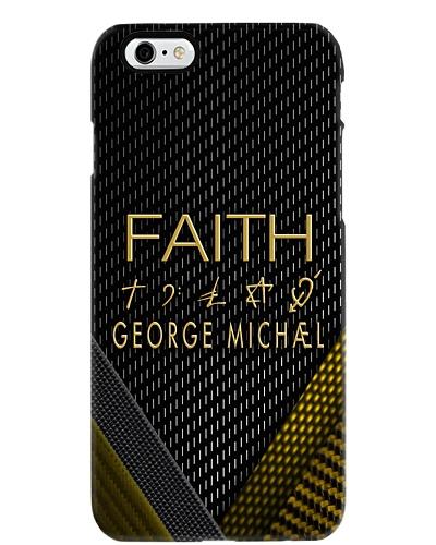 FAITH - GM