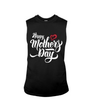 happy mothers day Sleeveless Tee tile