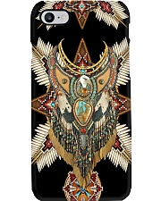 Native Owl 12112 Phone Case i-phone-7-case