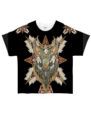 Native Owl 12112 All-over T-Shirt thumbnail
