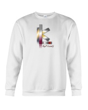 Keep Living Crewneck Sweatshirt thumbnail
