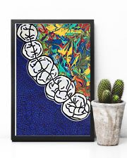 Dental Art 11x17 Poster lifestyle-poster-8