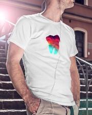 Molar Space Classic T-Shirt lifestyle-mens-crewneck-front-5