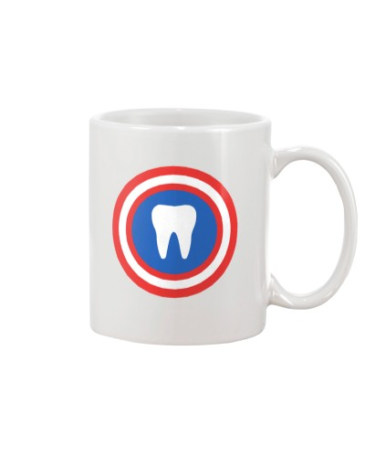 Super Dental