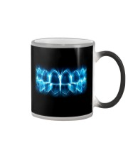 Dental Light Mug Color Changing Mug thumbnail