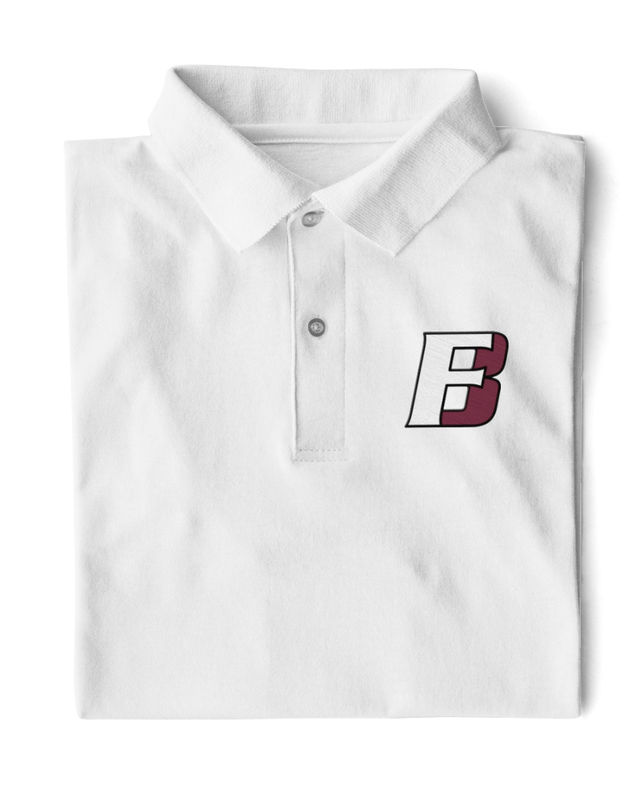 Fencebuster Store 2 Classic Polo
